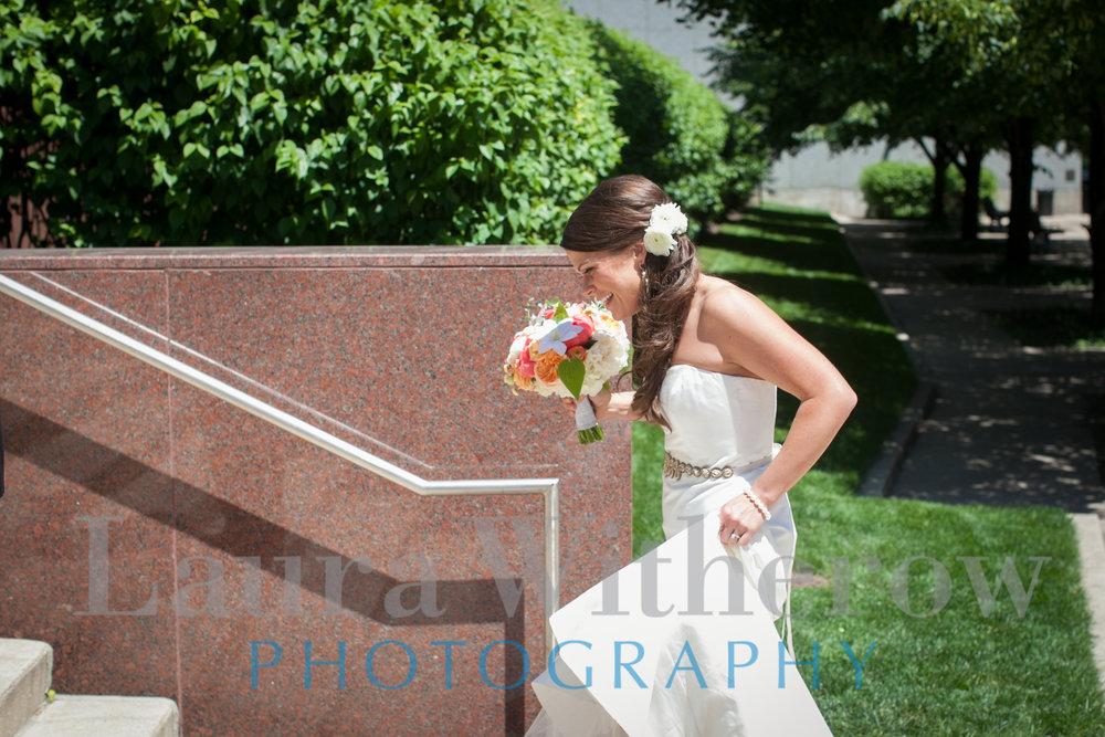lacuna-lofts-weddings.jpg