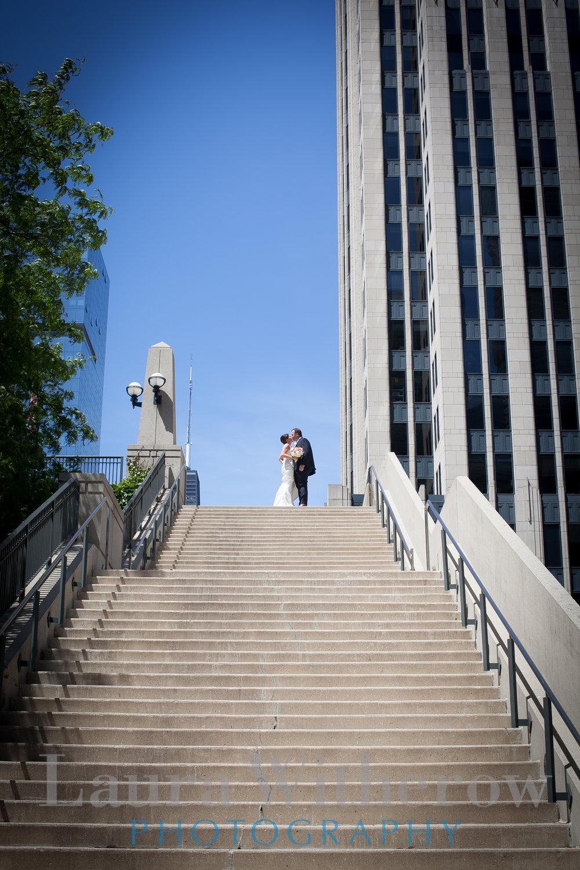 chicago-riverwalk-couple-wedding-day.jpg
