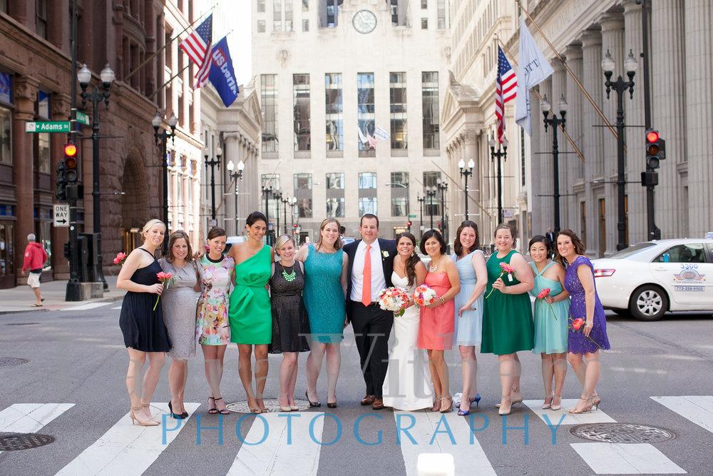 board-of-trade-chicago-wedding.jpg