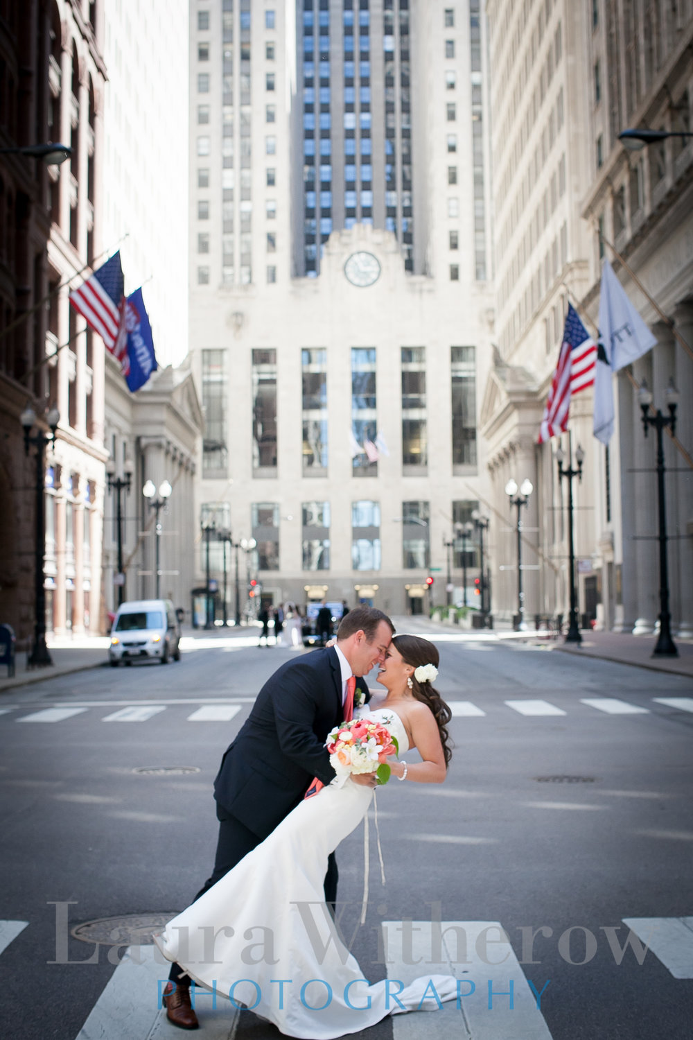 wedding-pictures-board-of-trade-chicago.jpg