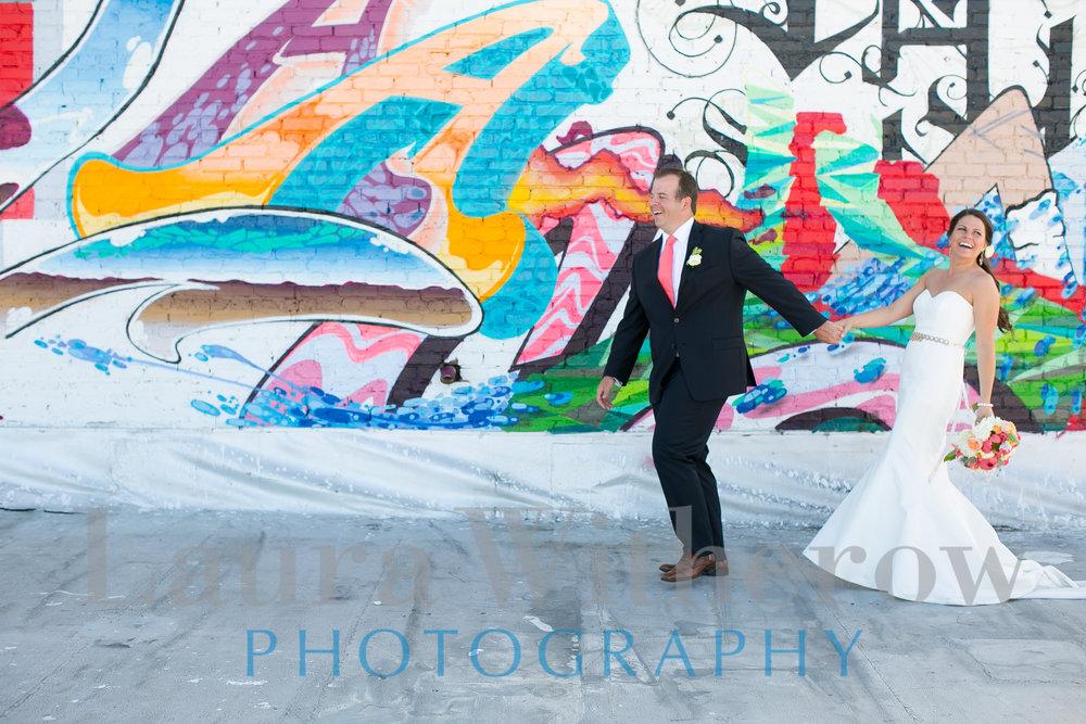 lacuna-lofts-wedding-photographers.jpg