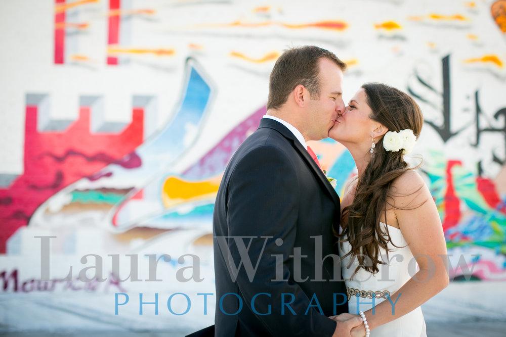 lacuna-lofts-wedding-photo.jpg
