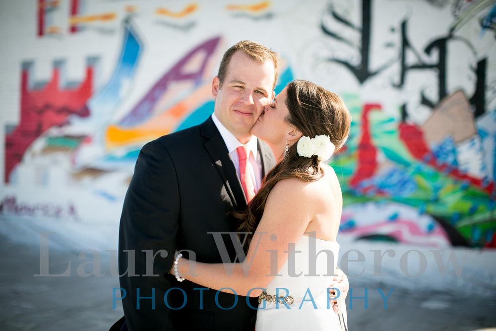 lacuna-lofts-wedding-photography.jpg