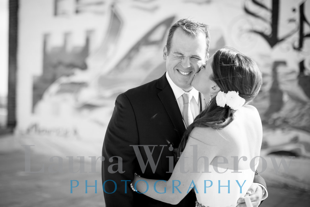 photographer-lacuna-lofts-weddings.jpg