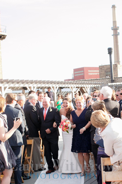 lacuna-rooftop-wedding.jpg