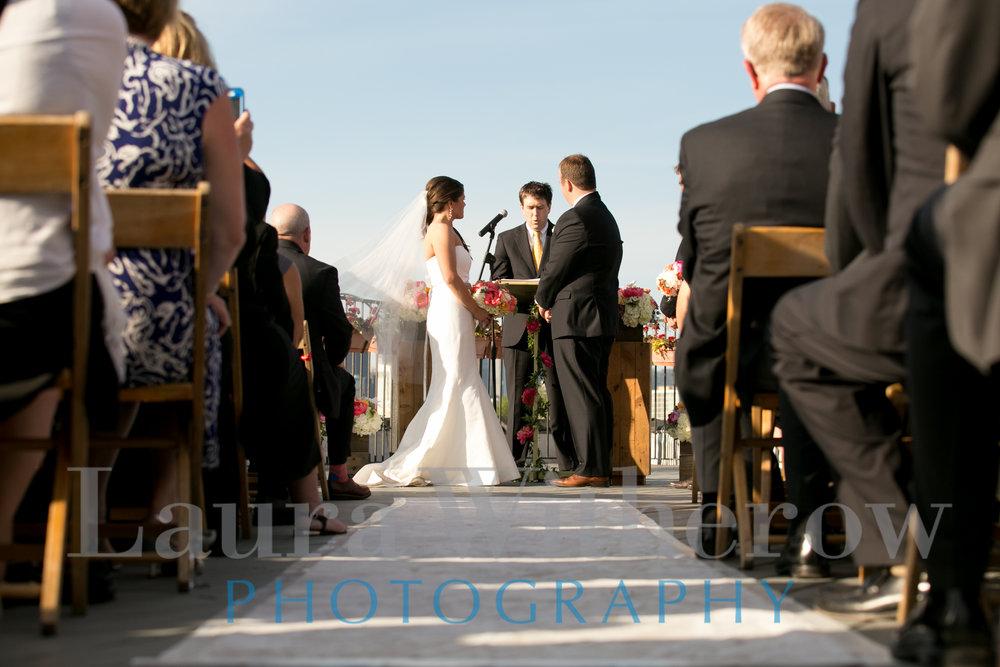 lacuna-rooftop-weddings.jpg