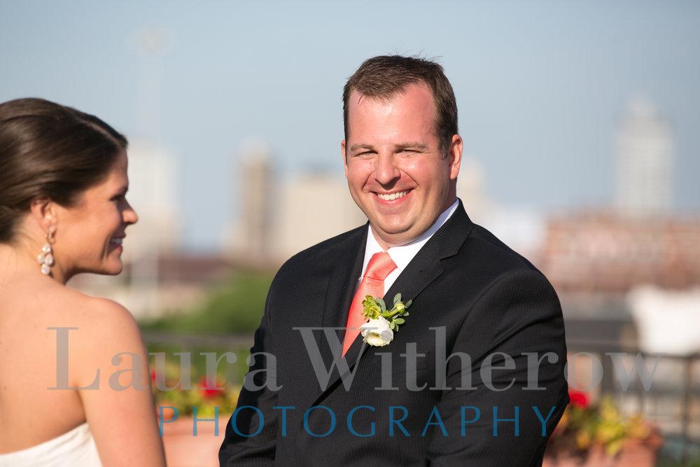 lacuna-rooftop-wedding-photo.jpg