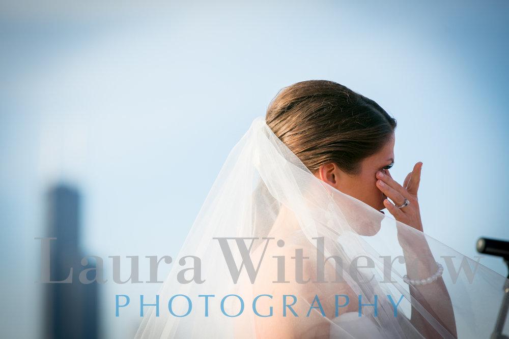 weddings-rooftop-lacuna.jpg