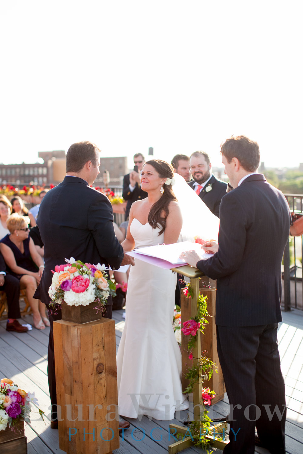 lacuna-artists-lofts-wedding-picture.jpg