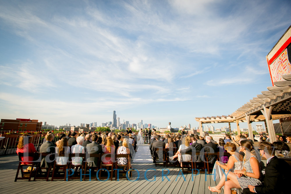 lacuna-rooftop-wedding-photography.jpg