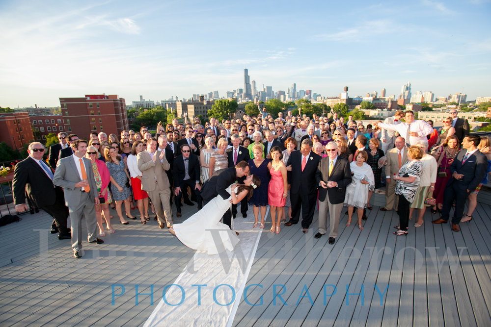 view-chicago-skyline-from-lacuna.jpg