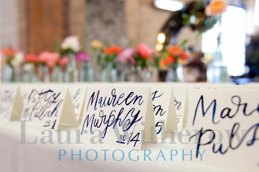lacuna-lofts-wedding-reception.jpg