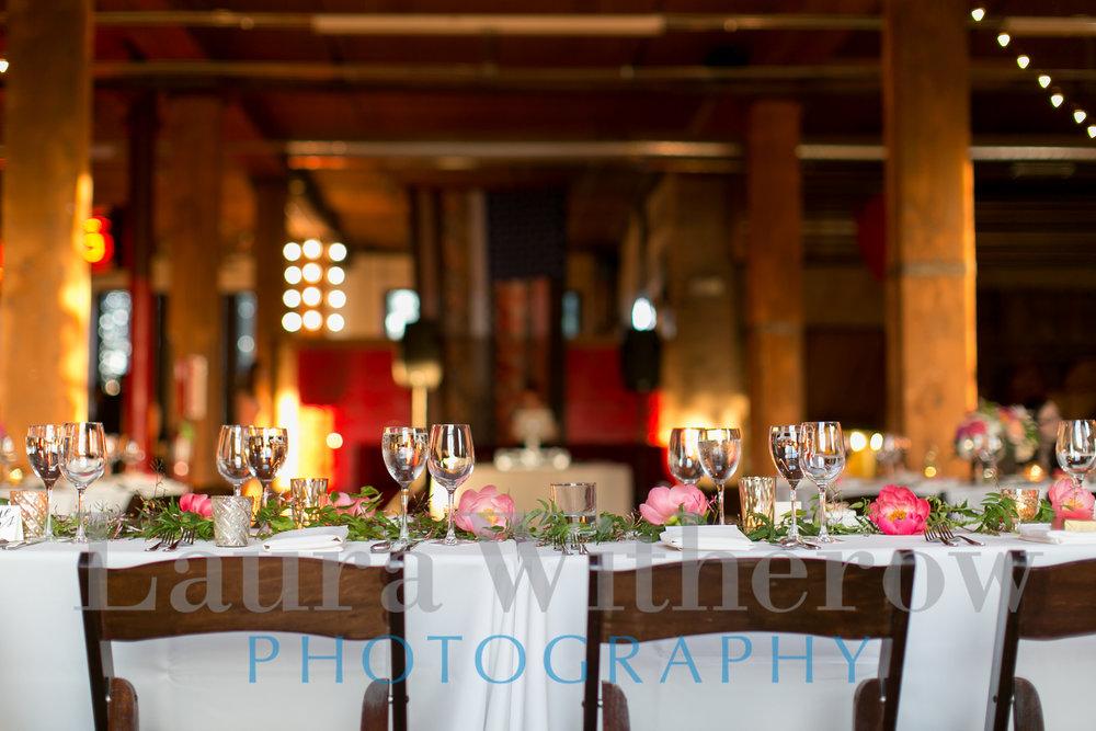 wedding-reception-at-lacuna-lofts.jpg