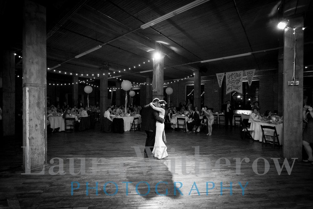 best-lacuna-lofts-wedding-photography.jpg