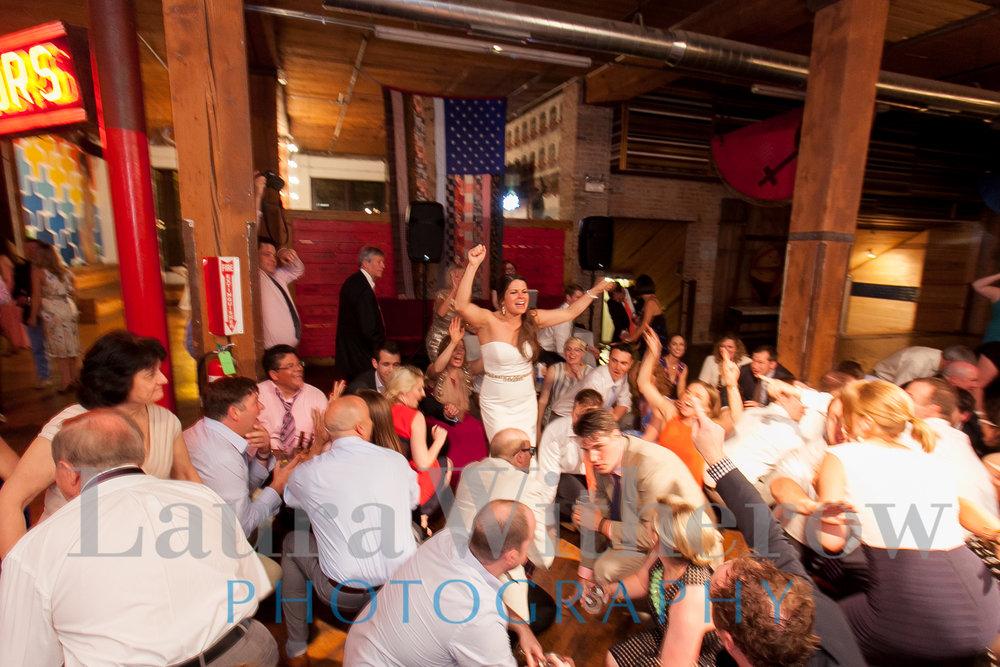 chicago-lacuna-lofts-weddings.jpg