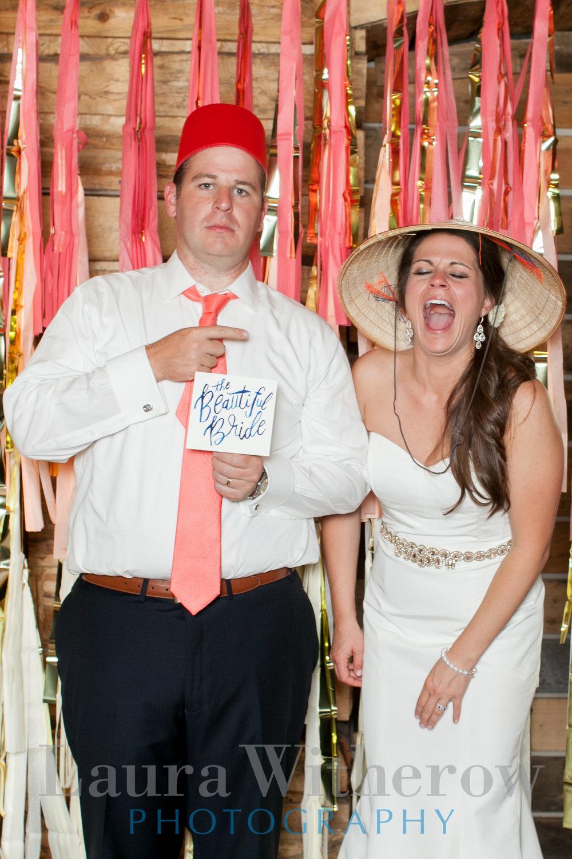 artist-lofts-pilsen-wedding.jpg