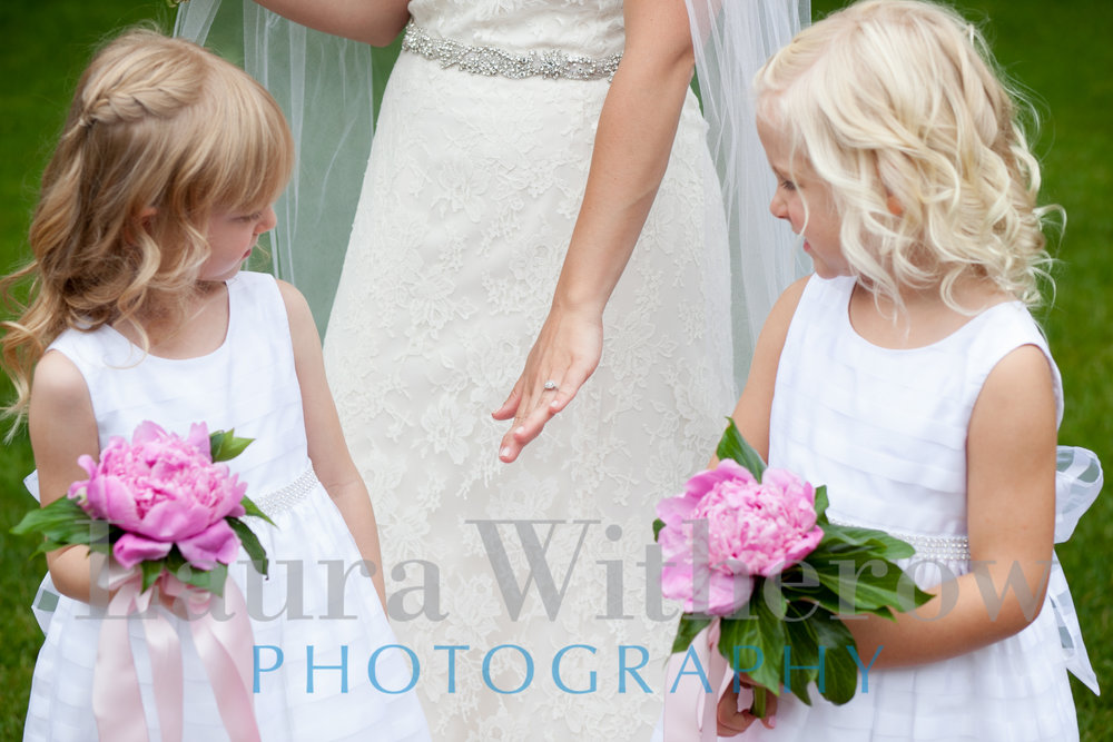 glenview-wedding-photos.jpg
