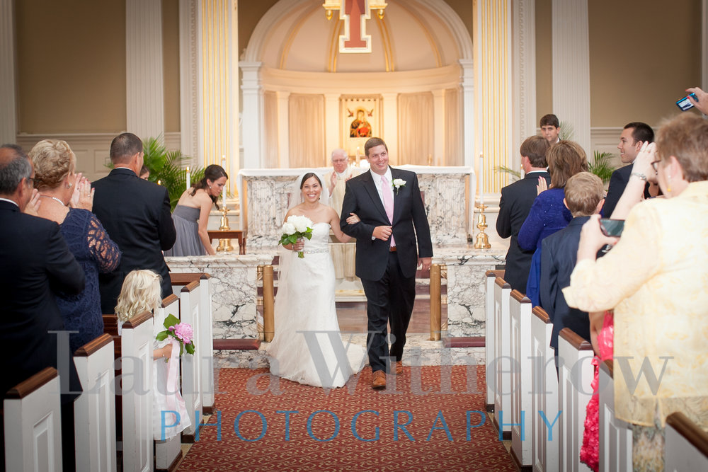 wedding-ceremony-OLPH.jpg