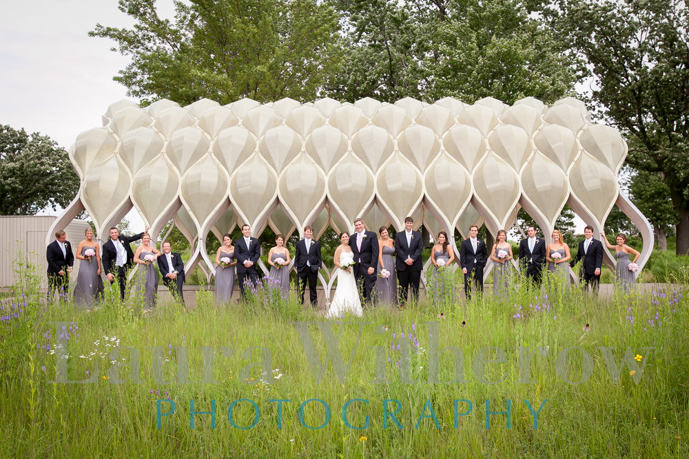 bridal-party-at-honeycomb-lincoln-park.jpg