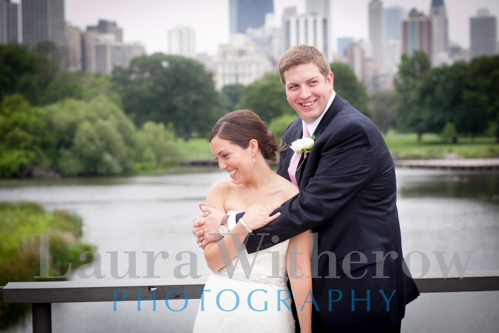 lincoln-park-bridge-wedding.jpg