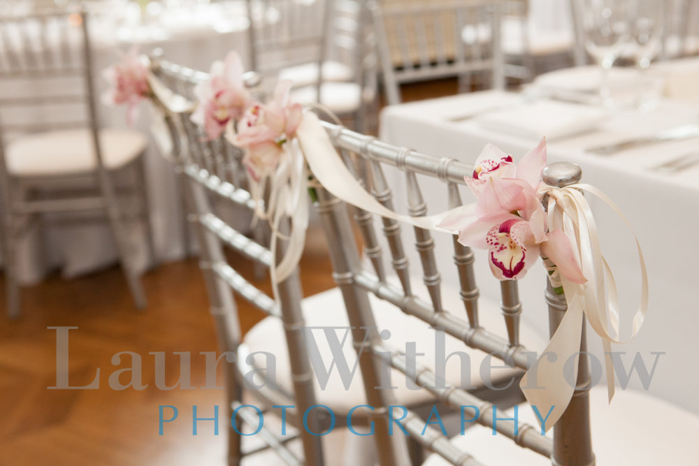 details-wedding-chicago.jpg
