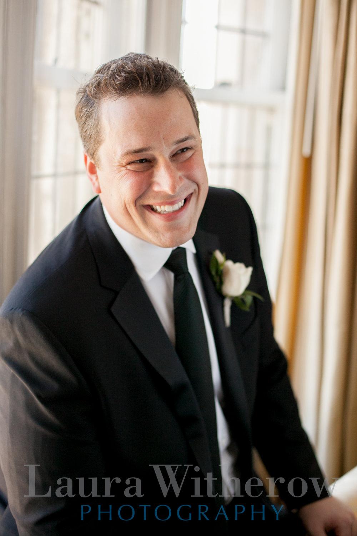 chicago-wedding-photographer.jpg