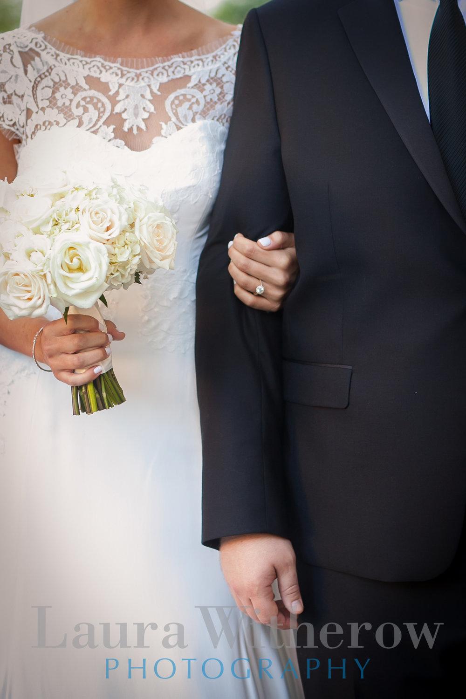 university-club-wedding-pictures.jpg