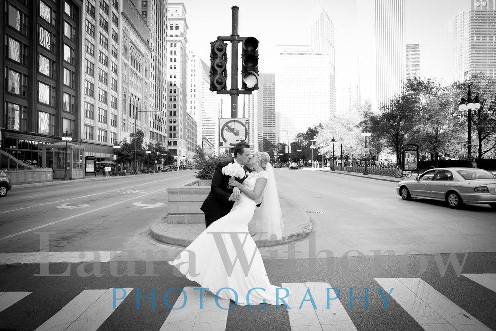 photography-university-club-chicago.jpg