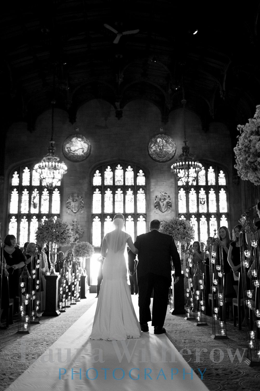 the-university-club-of-chicago-wedding-photographer.jpg