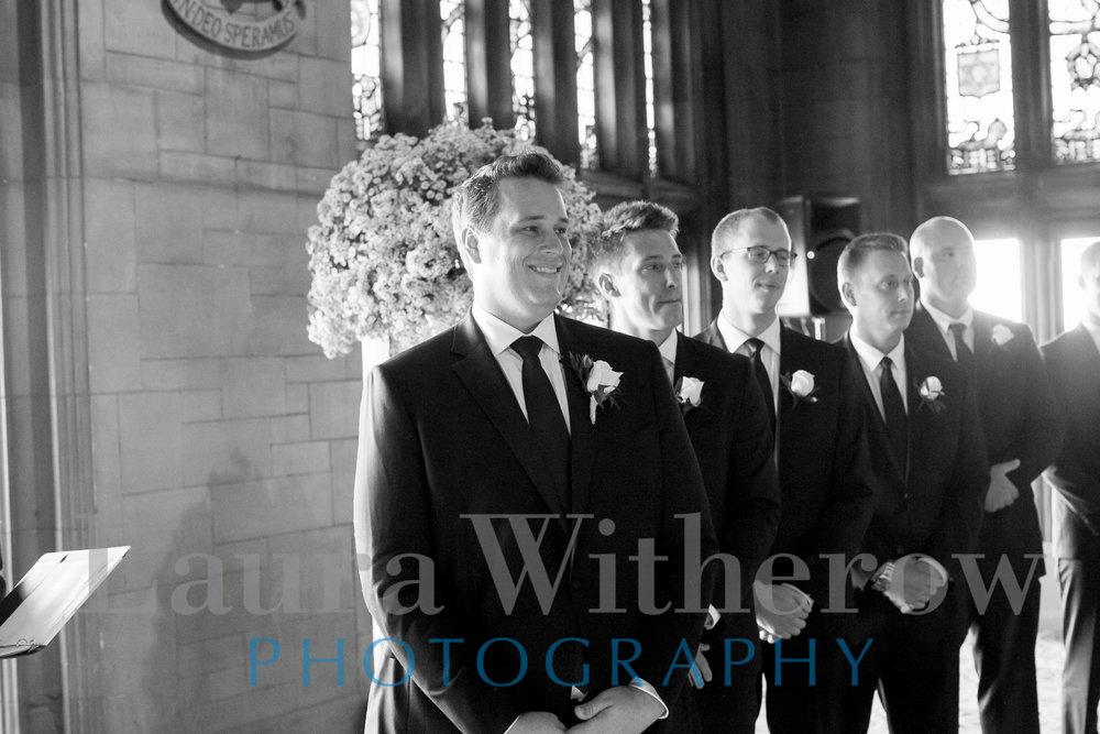 the-university-club-of-chicago-weddings.jpg