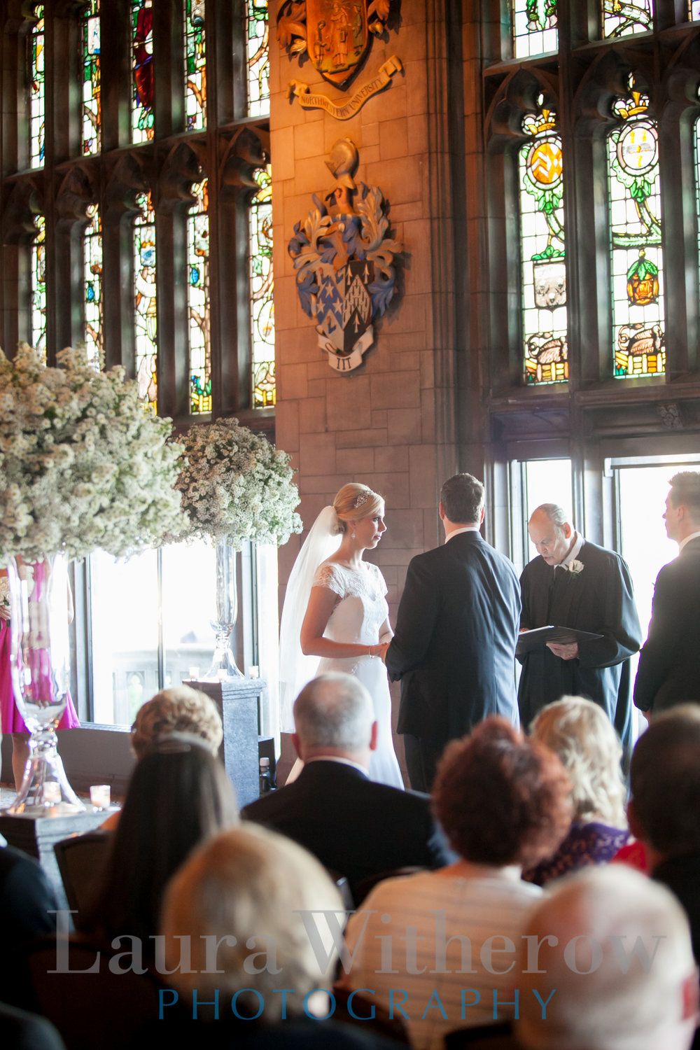 the-university-club-of-chicago-wedding-photography.jpg