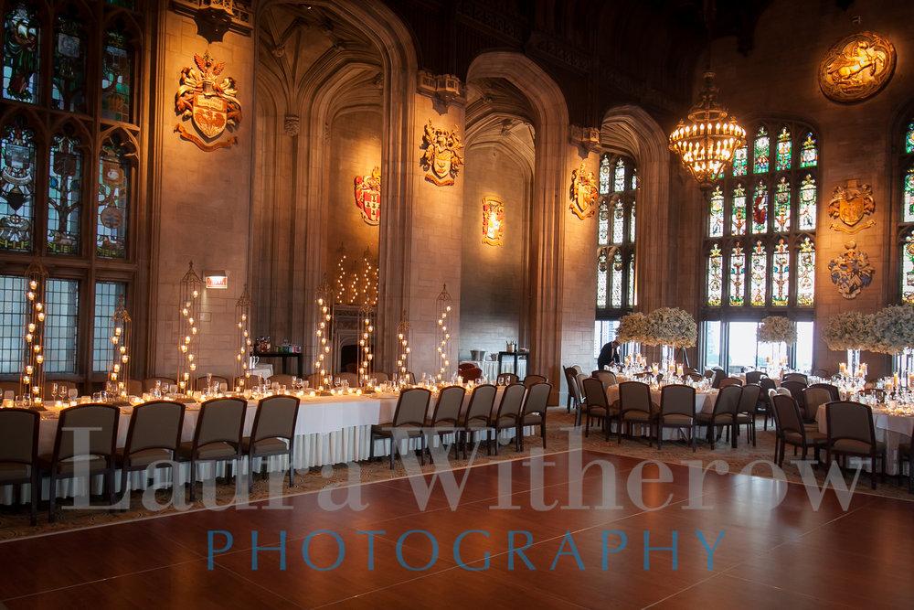 the-university-club-of-chicago-wedding-reception.jpg