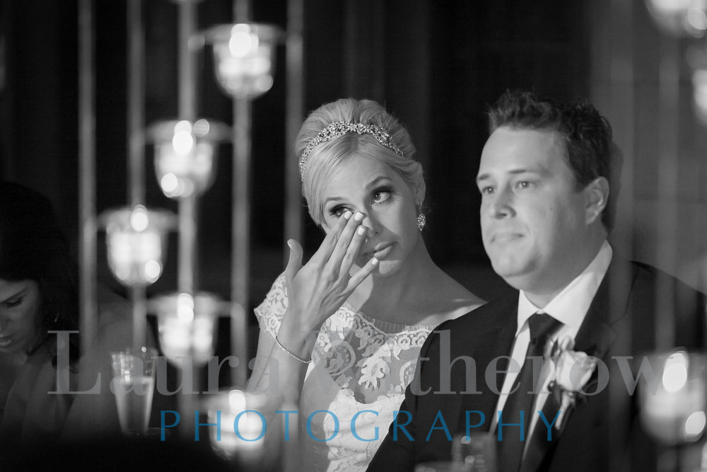 chicago-wedding-photojournalist.jpg