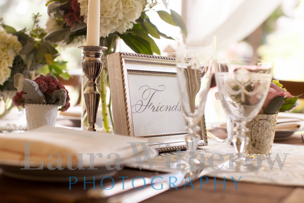 private-residence-wedding-illinois