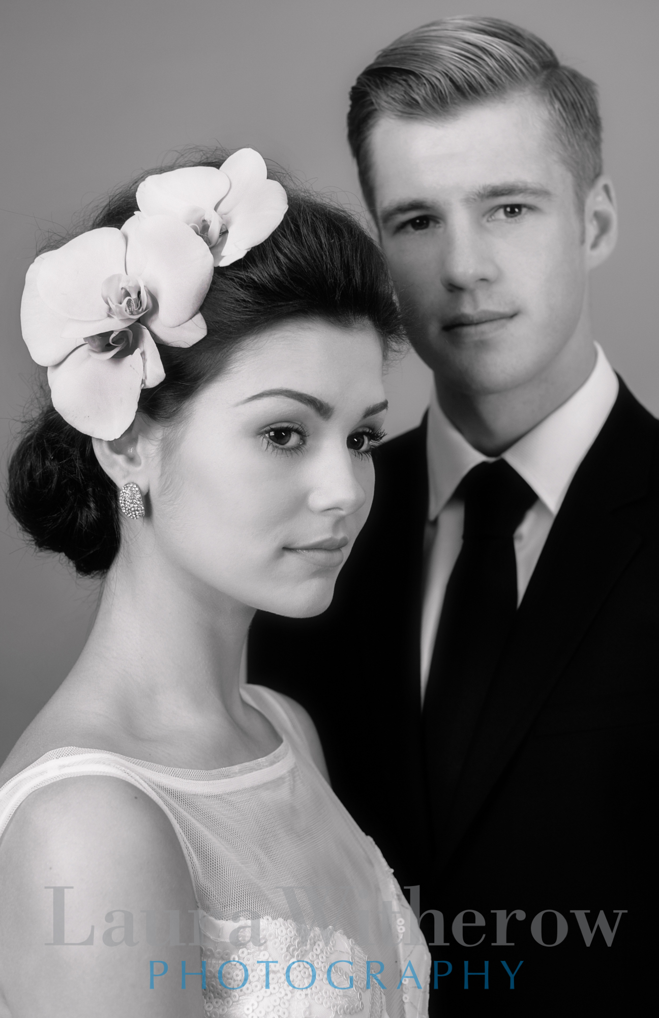 jfk-inspired-styled-shoot