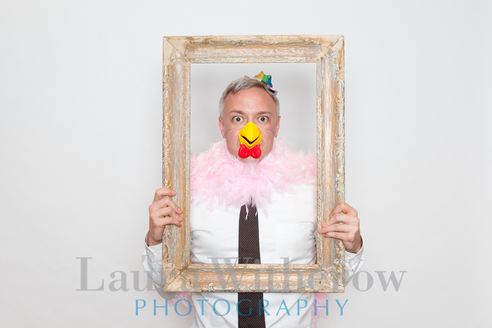 laura-witherow-photo-booth