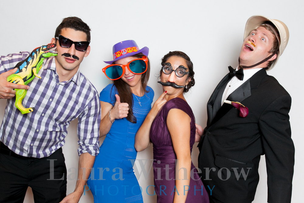 laura-witherow-photo-booth-photography