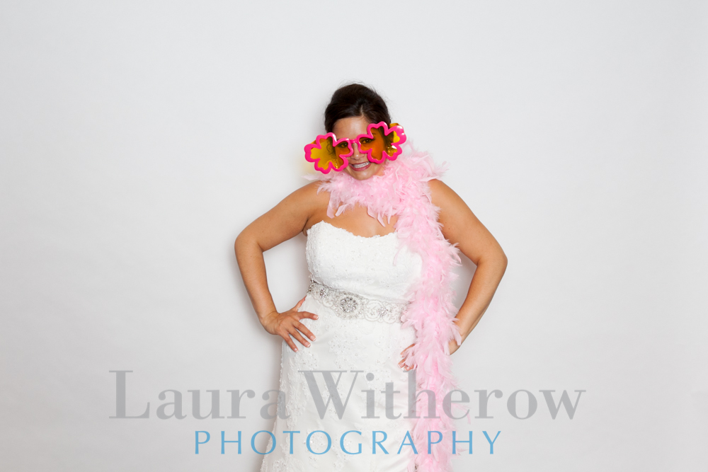 photo-booth-at-a-wedding-reception