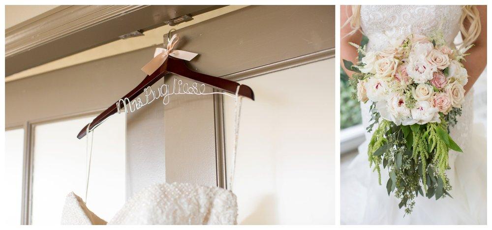 pinstripes-wedding-photo-4.jpg