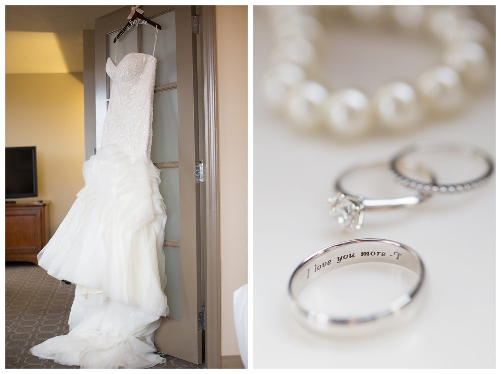 pinstripes-wedding-photo-2.jpg