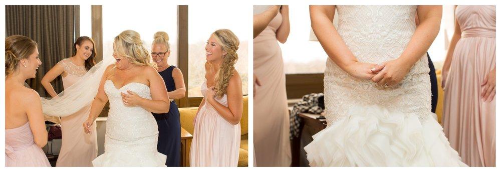 pinstripes-wedding-photo-9.jpg