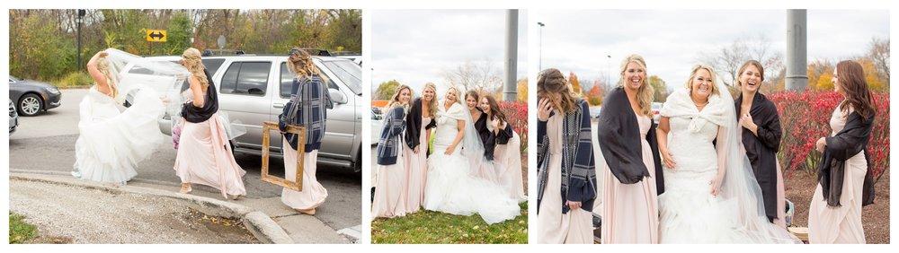 pinstripes-wedding-photo-16.jpg