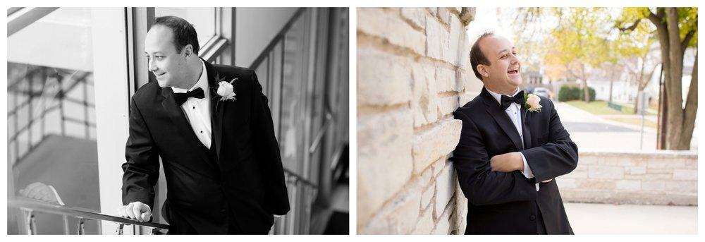 pinstripes-wedding-photo-25.jpg