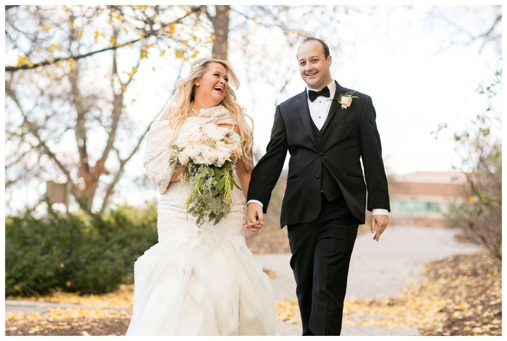 pinstripes-wedding-photo-34.jpg