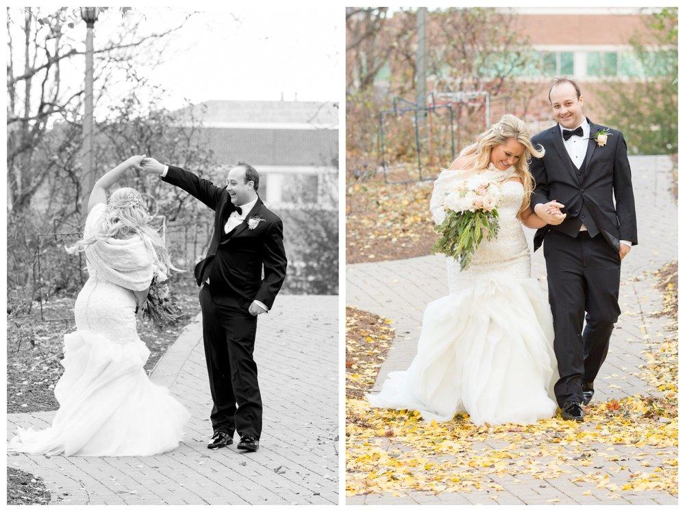 pinstripes-wedding-photo-37.jpg