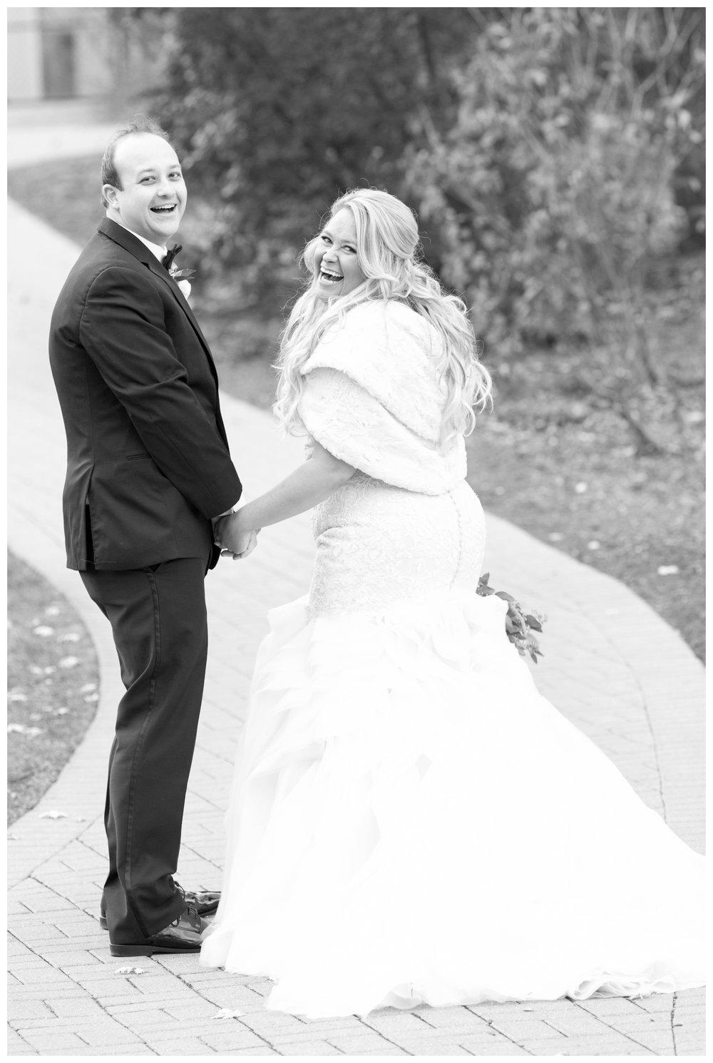 pinstripes-wedding-photo-45.jpg