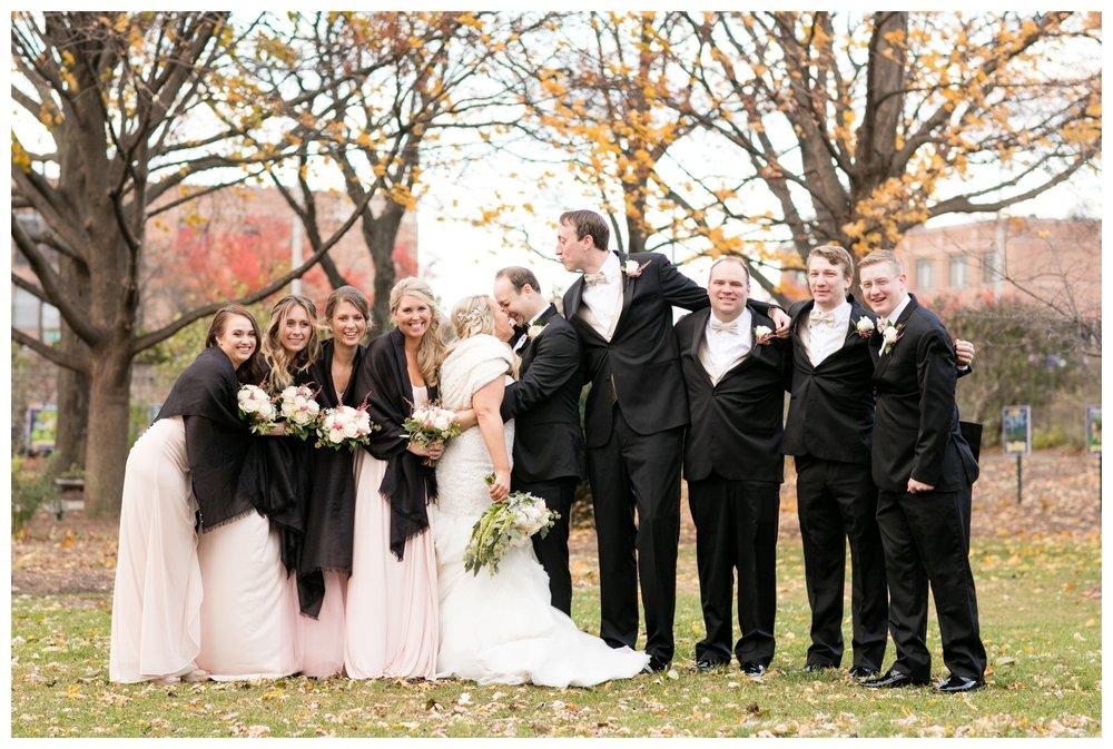 pinstripes-wedding-photo-54.jpg