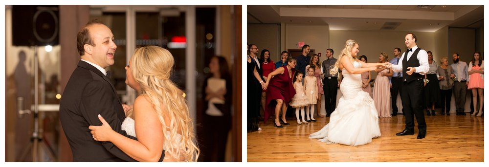 pinstripes-wedding-photo-62.jpg