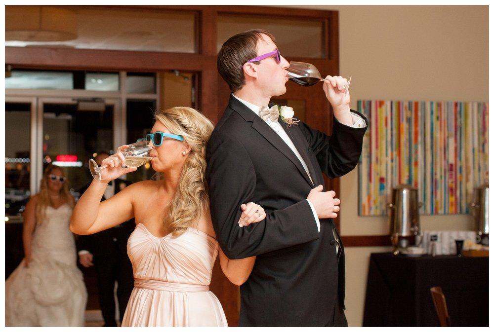 pinstripes-wedding-photo-61.jpg