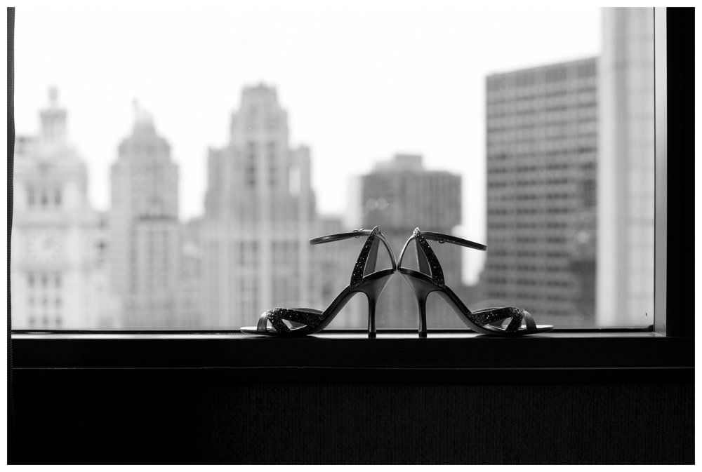 wyndham-grand-chicago-wedding